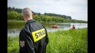 OSP Wizna - Ochotnicza Straż Pożarna