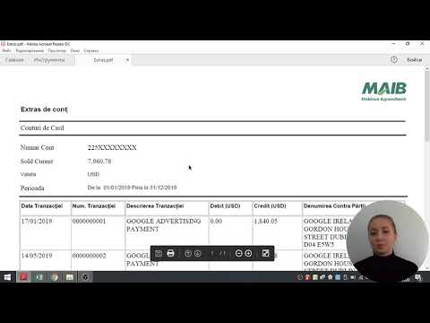 Înregistrare localbitcoins