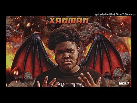 "[FREE] Xanman X Goonew Type Beat - ""Flip Phone"" (Prod.Savage Puff x Six Hunnid)"