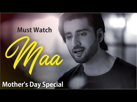 mother day status | mother day status video | mother's day