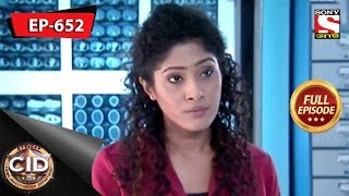 CID(Bengali) - Full Episode 652 - 08th September, 2018