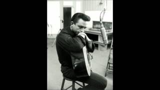 ARE ALL THE CHILDREN IN ---JOHNNY CASH