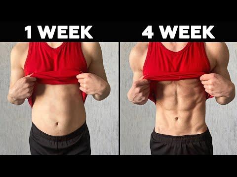Performați experiența în ceea ce privește pierderea în greutate