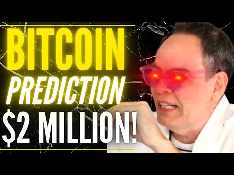 Sunrise bitcoin trader