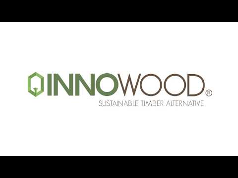 Innowood Introduction Video