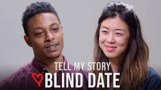 """Would You Date a """"Bad Boy?"""" 