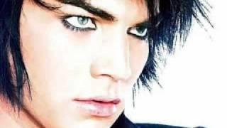 Voodoo-Adam Lambert