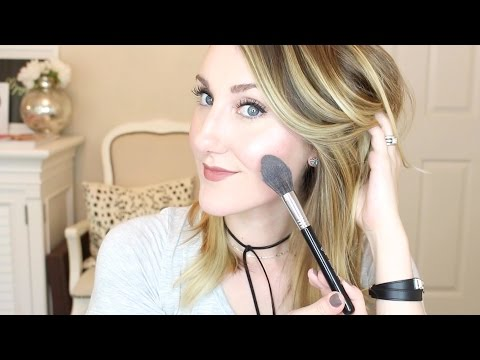 Future Skin Foundation by chantecaille #2