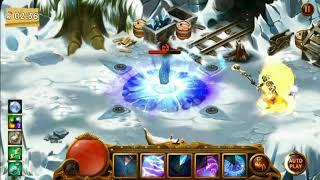 Guild of Heroes: Guild Wars