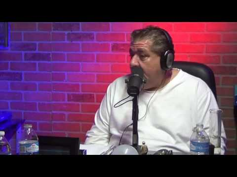 The Church Of What's Happening Now #466 - Jim Florentine