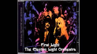 Electric Light Orchestra – 10538 Overture (Live BBC Session)