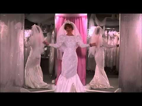 You Make My Dreams Come True Wedding Singer Lagu Terbaru