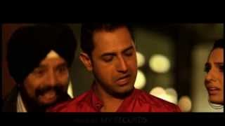 Massi  Singh vs Kaur Official Full Song HD Gippy Grewal Surveen Chawla