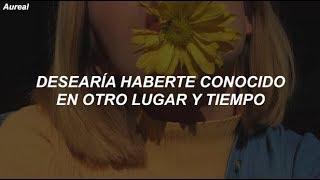 Clean Bandit - Baby ft. Marina & Luis Fonsi (Traducida al Español)