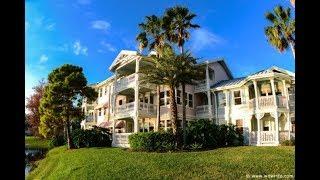 Old Key West 2 Bedroom Villa Tour #6213