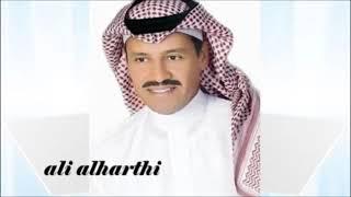 مازيكا خالد عبدالرحمن مايهز الهوى تحميل MP3