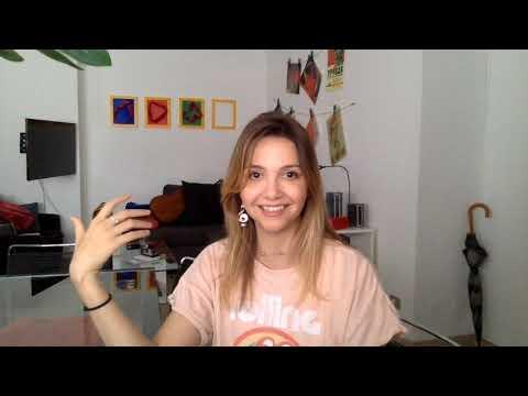 Sesso russo con la segretaria online gratuito