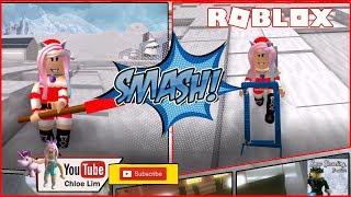 simulator games roblox - TH-Clip
