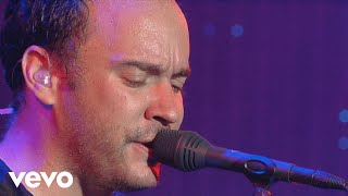 Dave Matthews Band - The Dreaming Tree (Live At Piedmont Park)