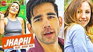 Jhaphi  Rishi Dev