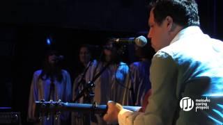 Damien Jurado- Silver Timothy