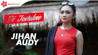 Download lagu Jihan Audy Di Jodohne Mp3