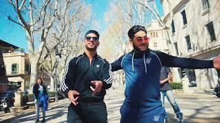 Pyllo Cortes X Daviles De Novelda X Dani M Flow(ProdKIKE RODRIGUEZ)(YA NO QUIERO AMORES)& DJ ADEMARO