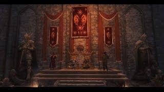 Стань королем Риверхельма \ LC-Become King of Riverhelm