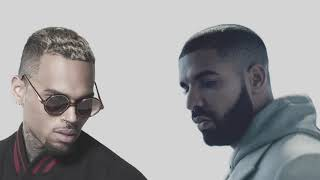 CHRIS BROWN  X DRAKE   CLOSER TO MY DREAMS STATE OF THE UNION