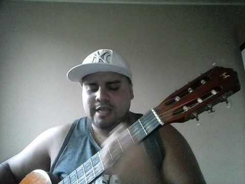 Música Canto do Meu Viver