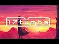[Album mix] Rameses B - Reborn
