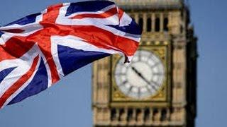 Гигантский НЛО. Британское досье HD документальные фильмы про космос документальные фильмы нло