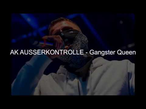 Gangster Queen