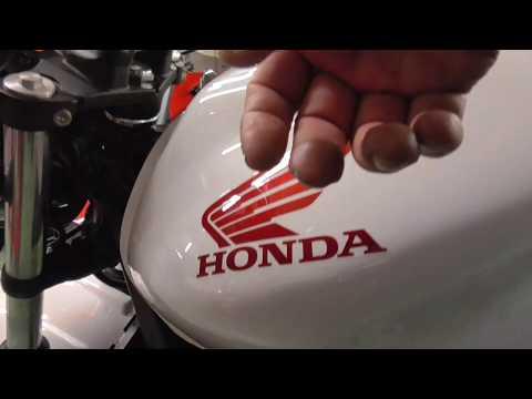 ホーネット250/ホンダ 250cc 東京都 リバースオート八王子