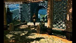 BBP Scale for CBBE and CHSBHC for Skyrim