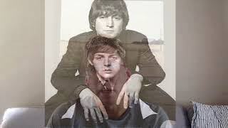 Best Songwriters of All Time - Top Ten Male Songwriters