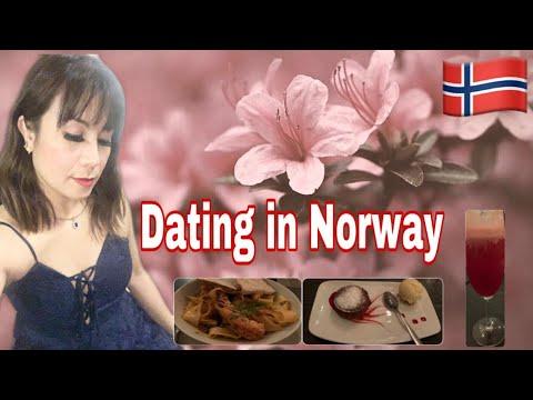 Online dating tydal