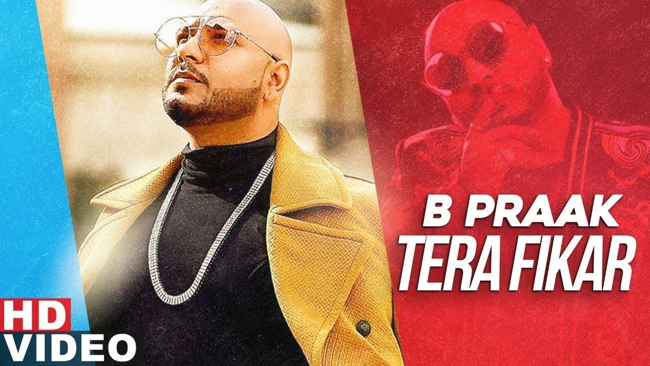 tera fikar lyrics,teri fikar lyrics,tera fikar b praak lyrics,tera fikar b praak,tera fikar b praak song,tera fikar lyrics in hindi,tera fikar lyrics in english
