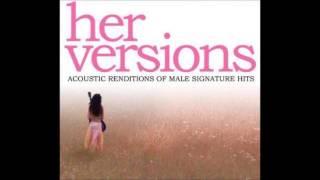 Penelope Matanguihan - I Do (Cherish You) | 98 Degrees