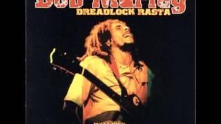 "Damian Marley "" Me Name Jr. Gong "" (Mr. Marley)"
