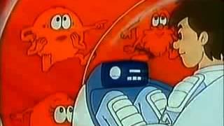 Τα αιμοπετάλια