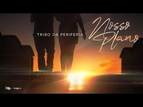 PALMEIRAS DO NO HINO MP3 BAIXAR PALCO