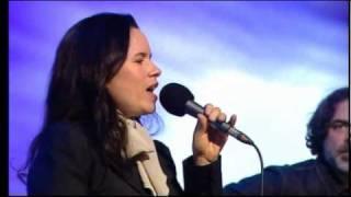 Motherland - Natalie Merchant