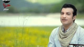 اغاني طرب MP3 ايهاب توفيق روضة من رياض الجنة Roda min riyad el jana تحميل MP3