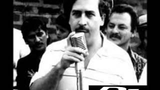 Electro House - Pablo Escobar La Invitacion