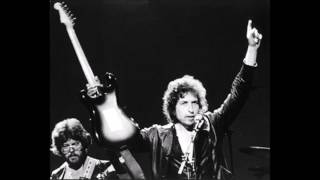 April 18, 1980   Bob Dylan   Pressing On   Toronto, ON, Canada