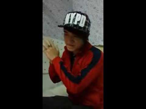 Chàng Hot boy hát về thời sinh viên bằng giọng Quảng Nam cực chất và ý nghĩa!!