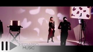 Alina Eremia    A Fost O Nebunie (Official Video)