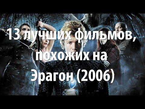 Герои магии и меча 3 обновление
