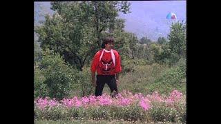 O Janam Meri Sonam (Asmaan Se Ooncha) - YouTube